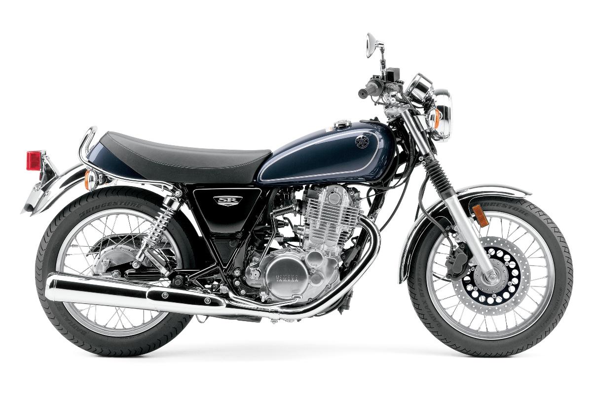 NEW Motorcycle Motor Bike Oil Cooler Radiator For Honda Yamaha Suzuki Kawasaki..