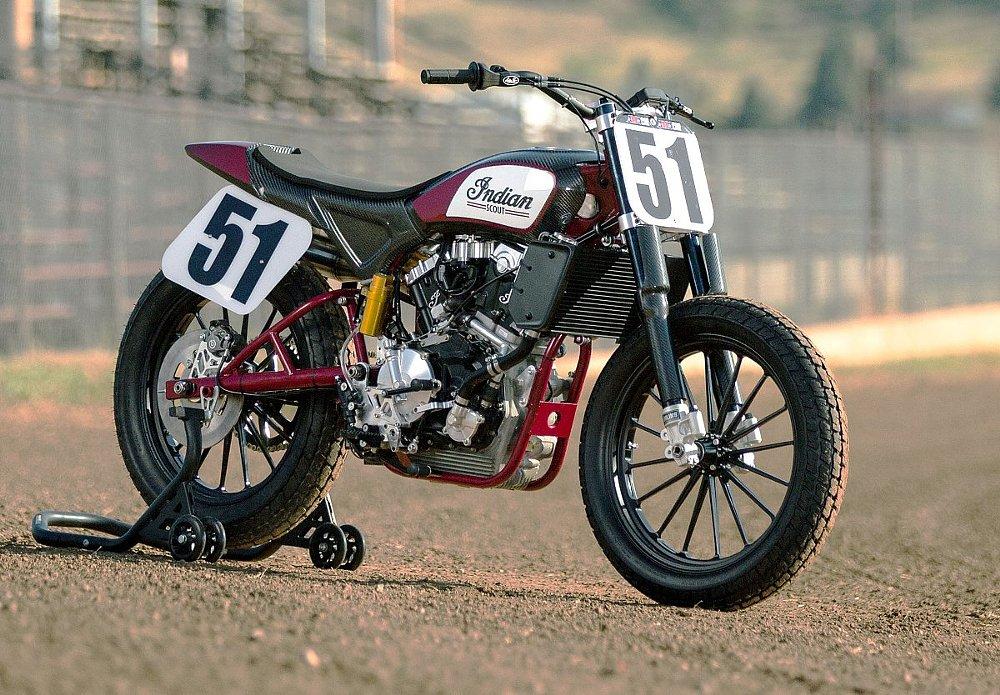 King/'s Highway Mens Funny Biker Hoodie Motorbike Motorcycle Bike Indian Chopper