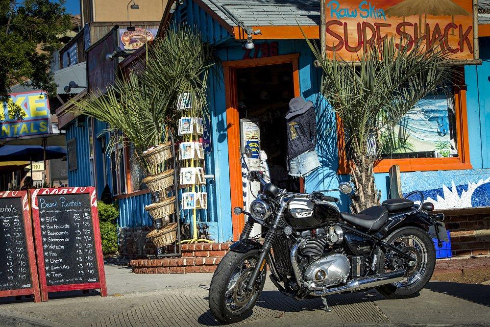 Mens Biker Muscle Vest Tank Top Old Vintage Motorcycles Bobber Chopper Beer 42