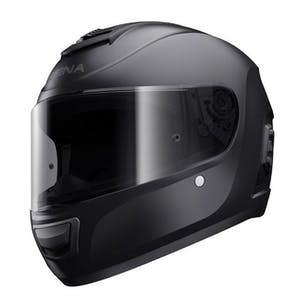 Motorcycle Helmets For Sale >> Motorcycle Helmets Free Shipping Over 49 Cycle Gear