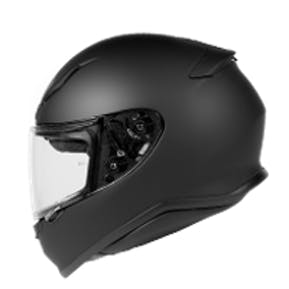 Motorcycle Helmets For Sale >> Motorcycle Helmets Fast Free Shipping Revzilla
