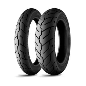 Motorcycle Tires For Sale With Expert Opinions & Reviews