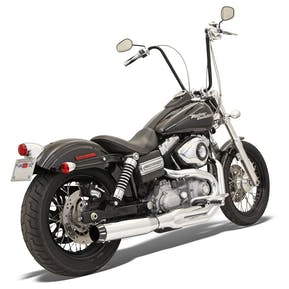 Harley Dyna Parts & Accessories   Custom Aftermarket Parts