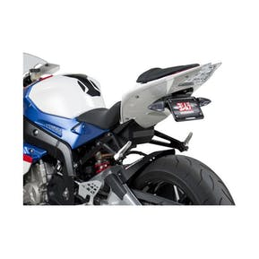 BMW Motorcycle Parts & Accessories | Universal & Aftermarket
